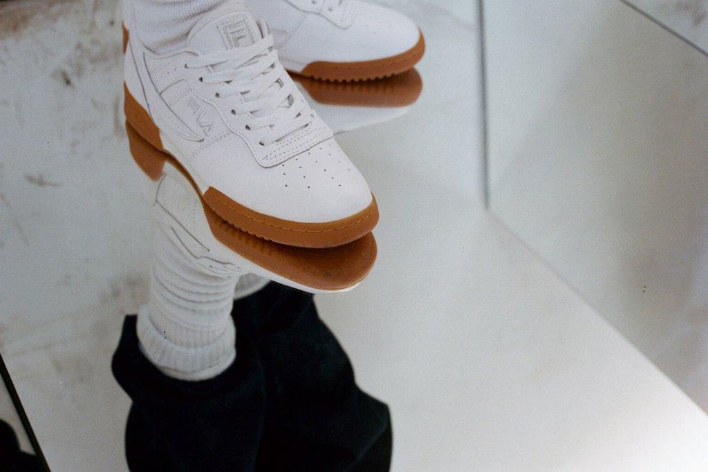 fila-comeback-revamped-classic-sneakers-3.jpg