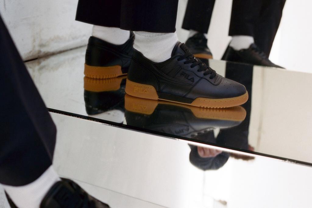 fila-comeback-revamped-classic-sneakers-5.jpg