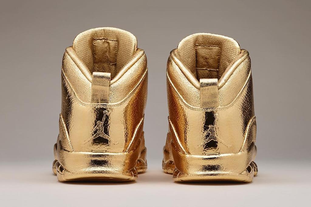 drake-gold-air-jordan-10-ovo-3.jpg