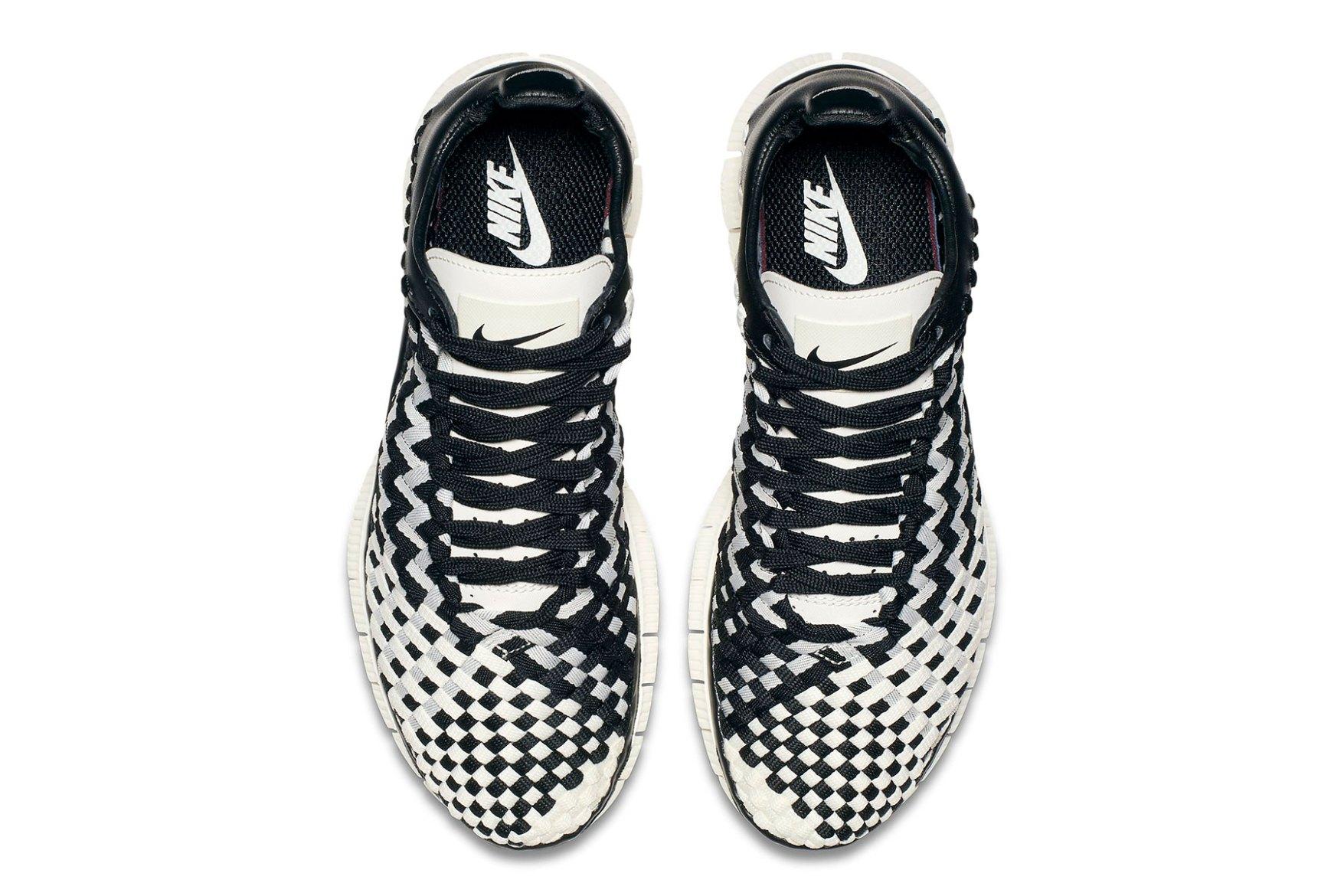nike-free-inneva-woven-black-white-5.jpg