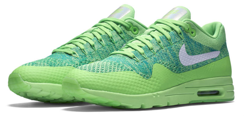 nike-air-max-1-ultra-flyknit-womens-green-1_oamrzh.jpg