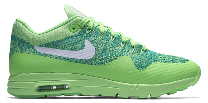 nike-air-max-1-ultra-flyknit-womens-green-2_oams02.jpg