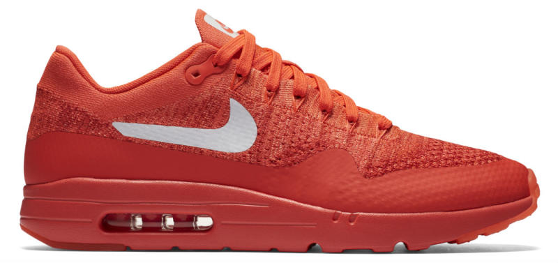 nike-air-max-1-ultra-flyknit-orange-2_oamrz3.jpg