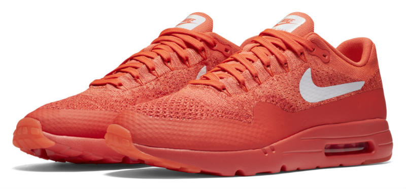 nike-air-max-1-ultra-flyknit-orange-1_oamryp.jpg