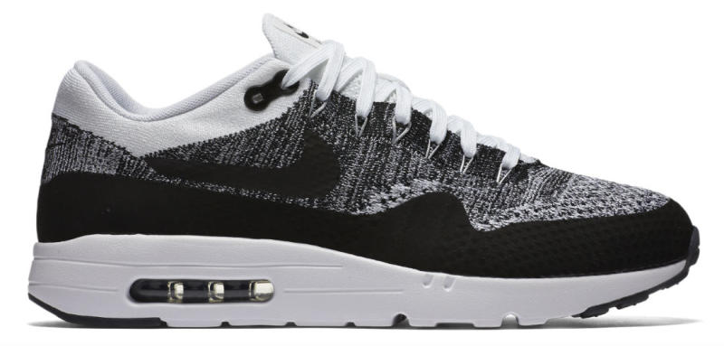 nike-air-max-1-ultra-flyknit-white-black-2_oamrxn.jpg
