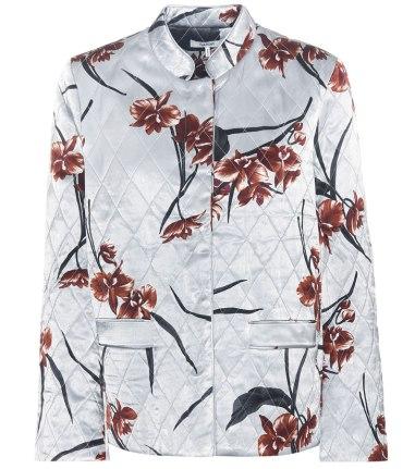 ganni-floral-sanders-jacket.jpg