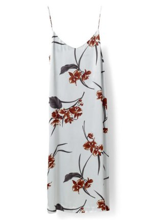 ganni-floral-sanders-dress.jpg