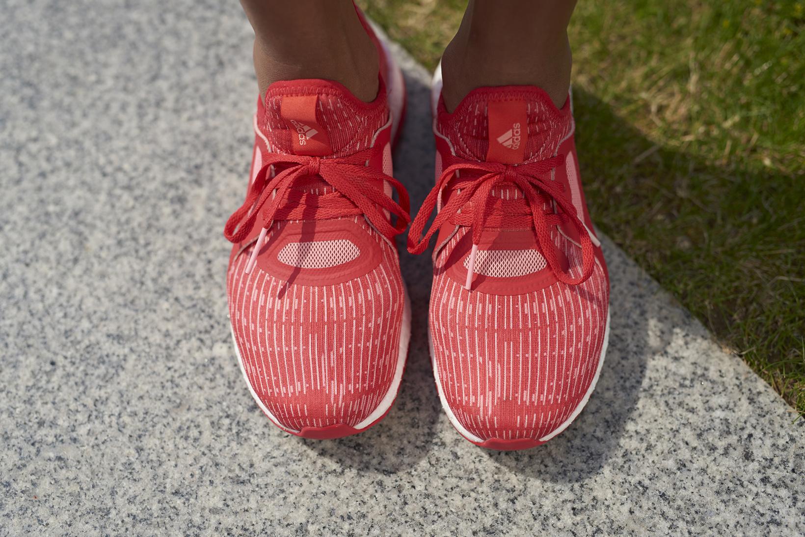 adidas-pureboost-x-multi-3.jpg