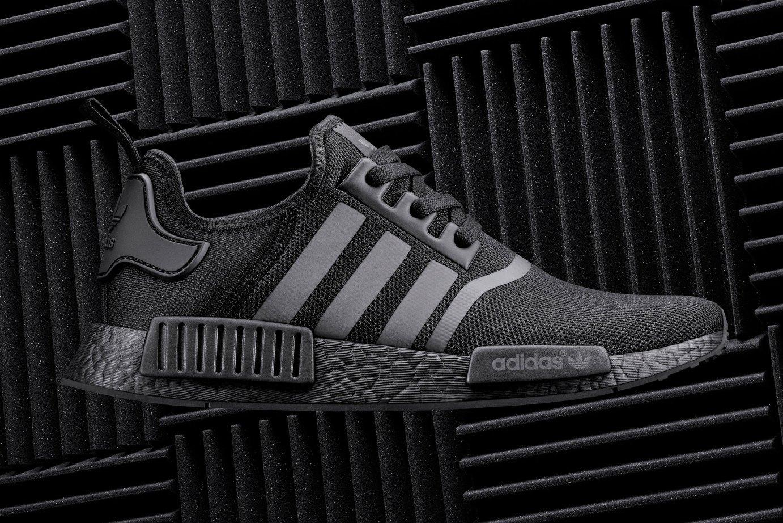 adidas-originals-nmd-r1-xr1-color-boost-pack-1.jpg