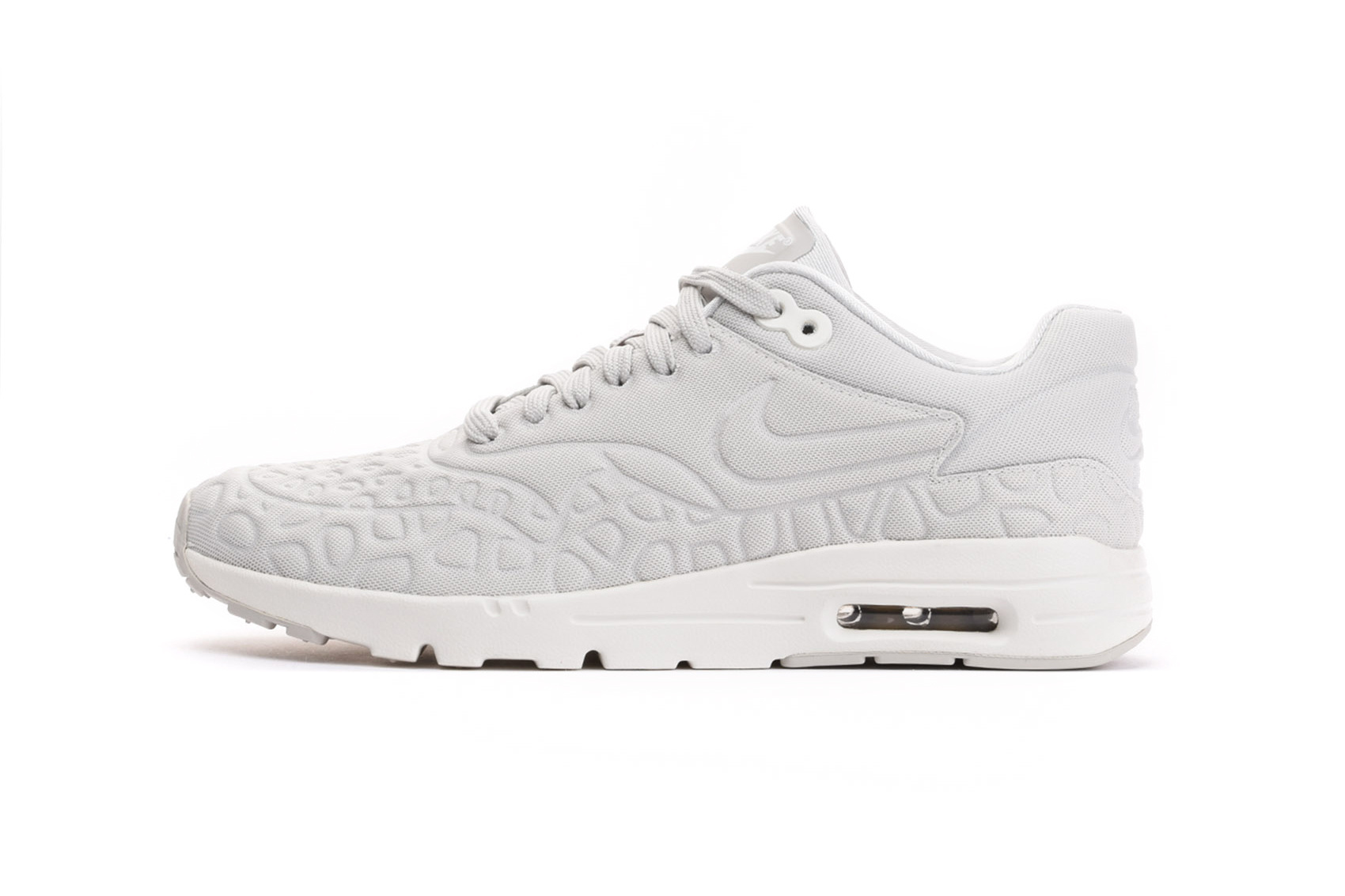 nike-air-max-1-ultra-plush-light-bone-3.jpg