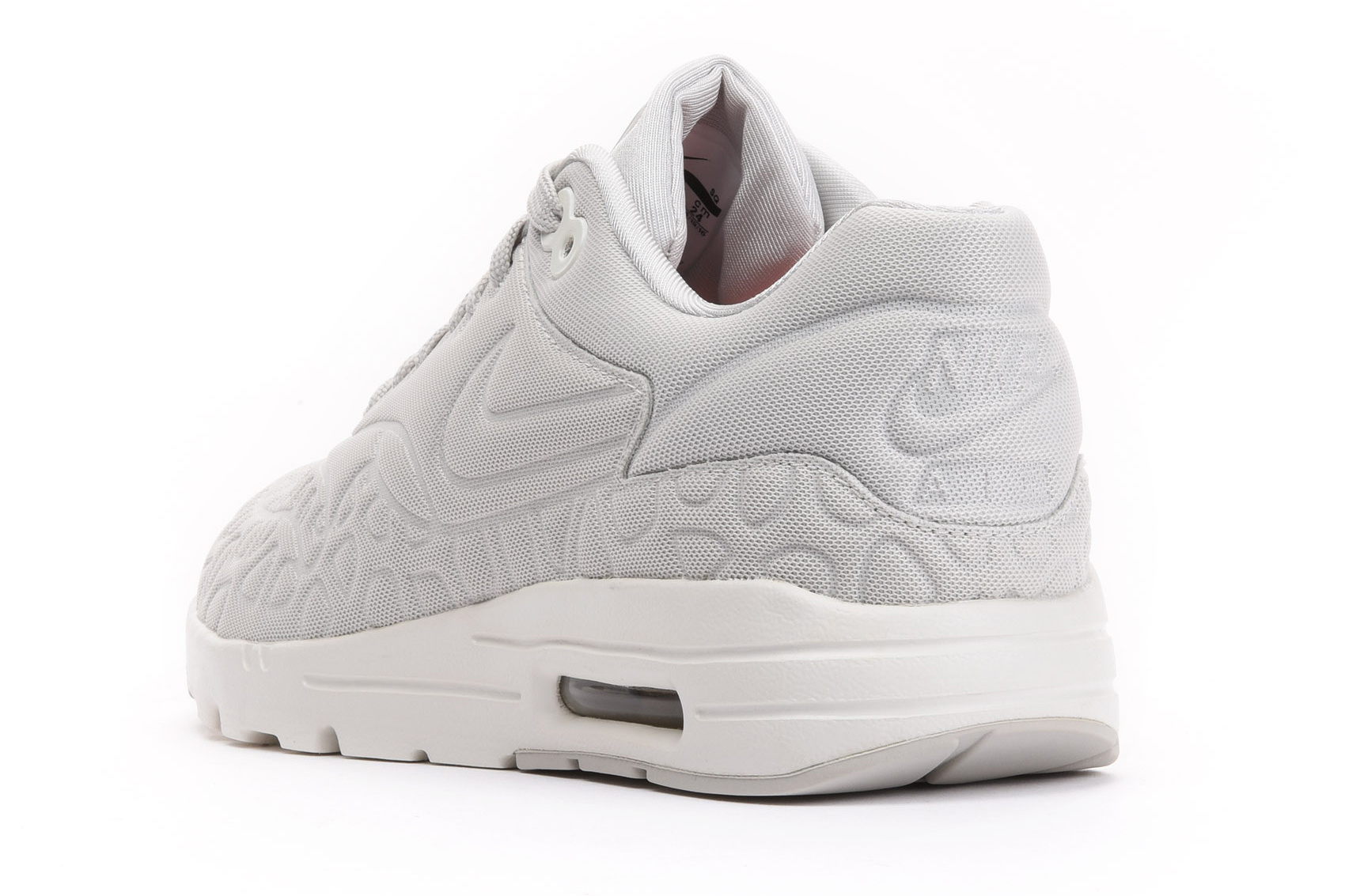 nike-air-max-1-ultra-plush-light-bone-2.jpg
