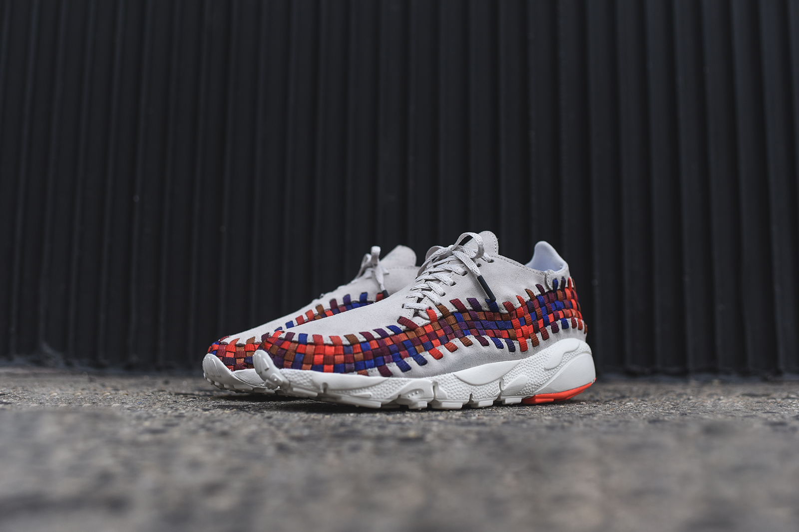 NIke_Footscape_Woven_Pack_Light_Bone_3.jpg