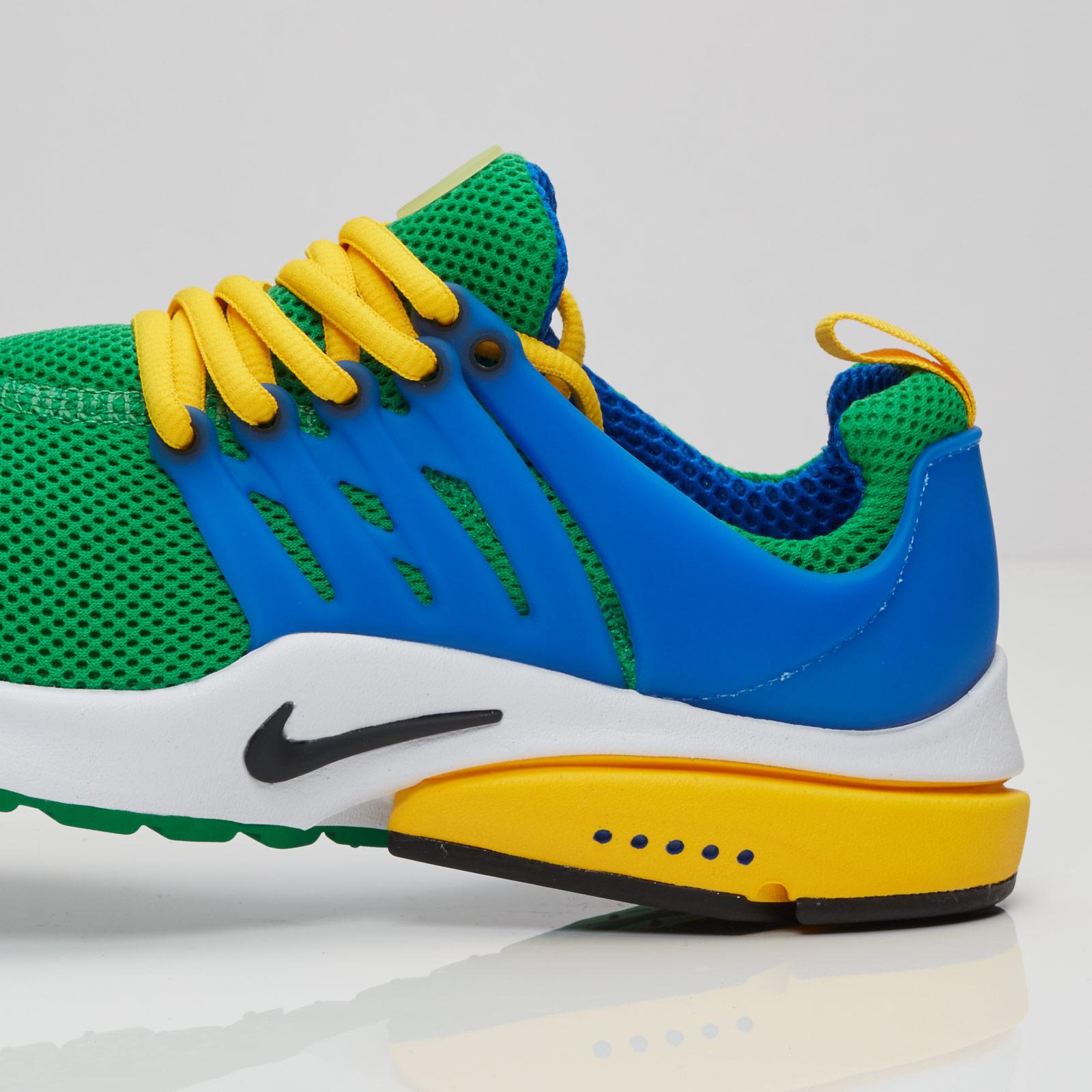 Nike-Air-Presto-14.jpg