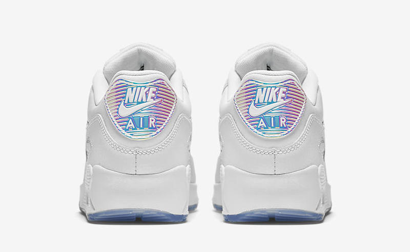 iridescent-womens-nike-air-max-90-2.jpg