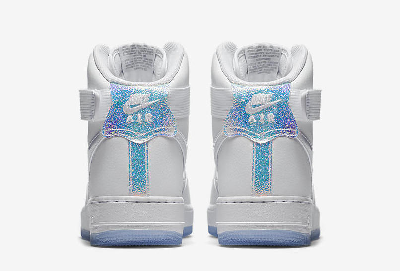 iridescent-womens-nike-air-force-1-high-2.jpg