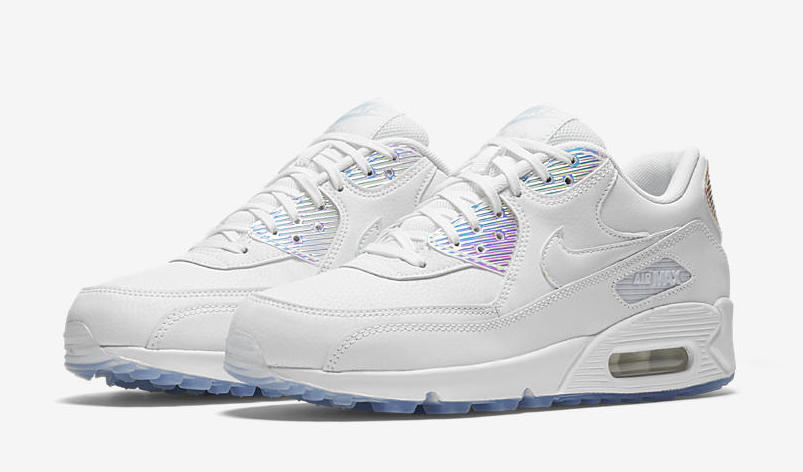 iridescent-womens-nike-air-max-90.jpg