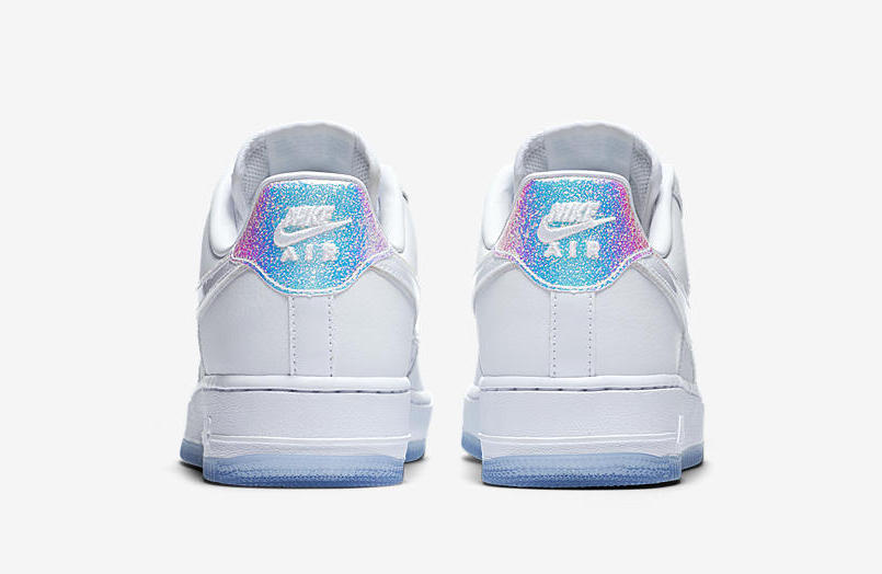 iridescent-womens-nike-air-force-1-low-2.jpg