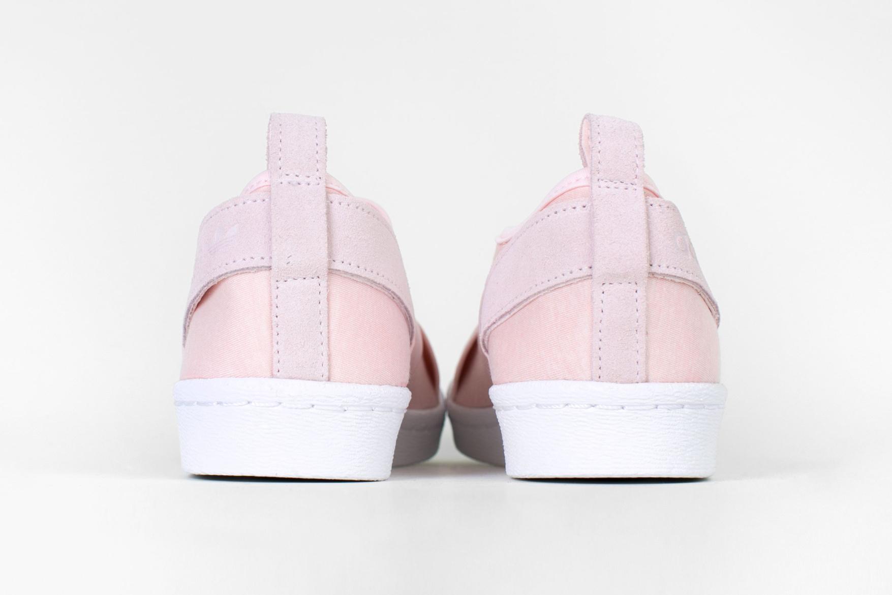 adidas-originals-superstar-slip-on-pink-03.jpg
