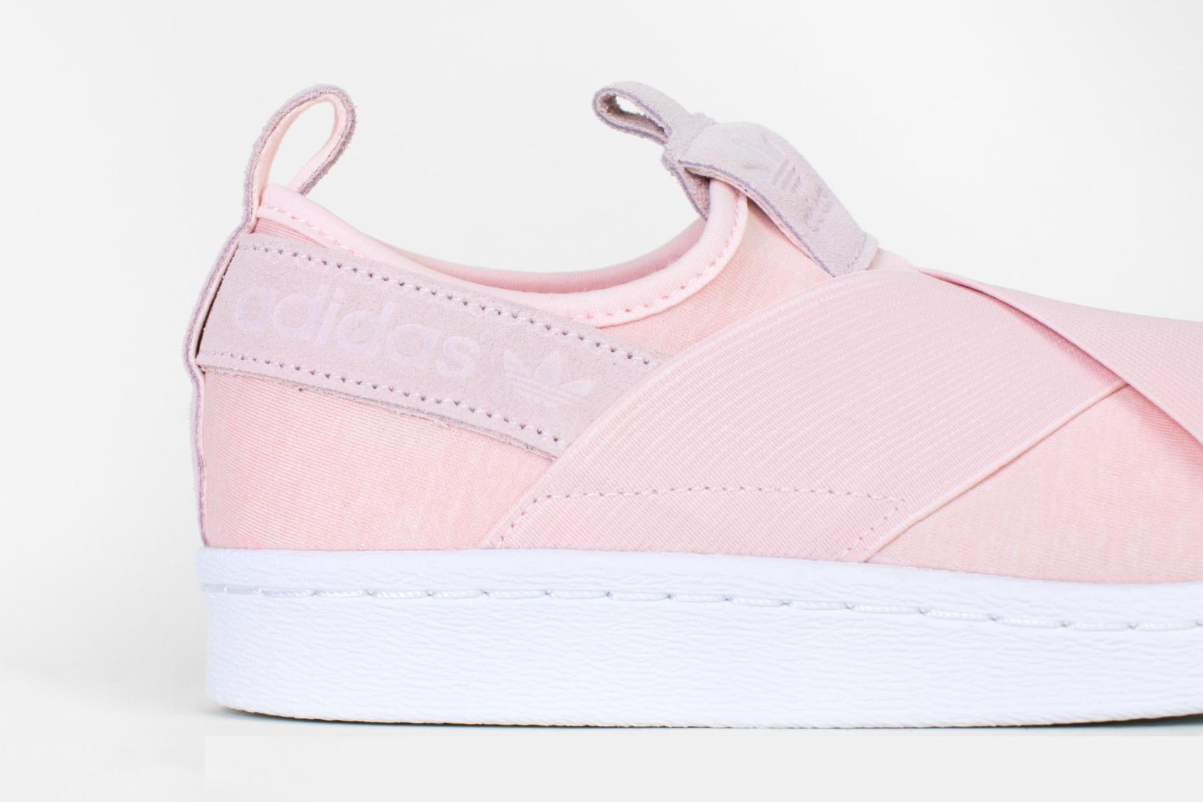 adidas-originals-superstar-slip-on-pink-01.jpg