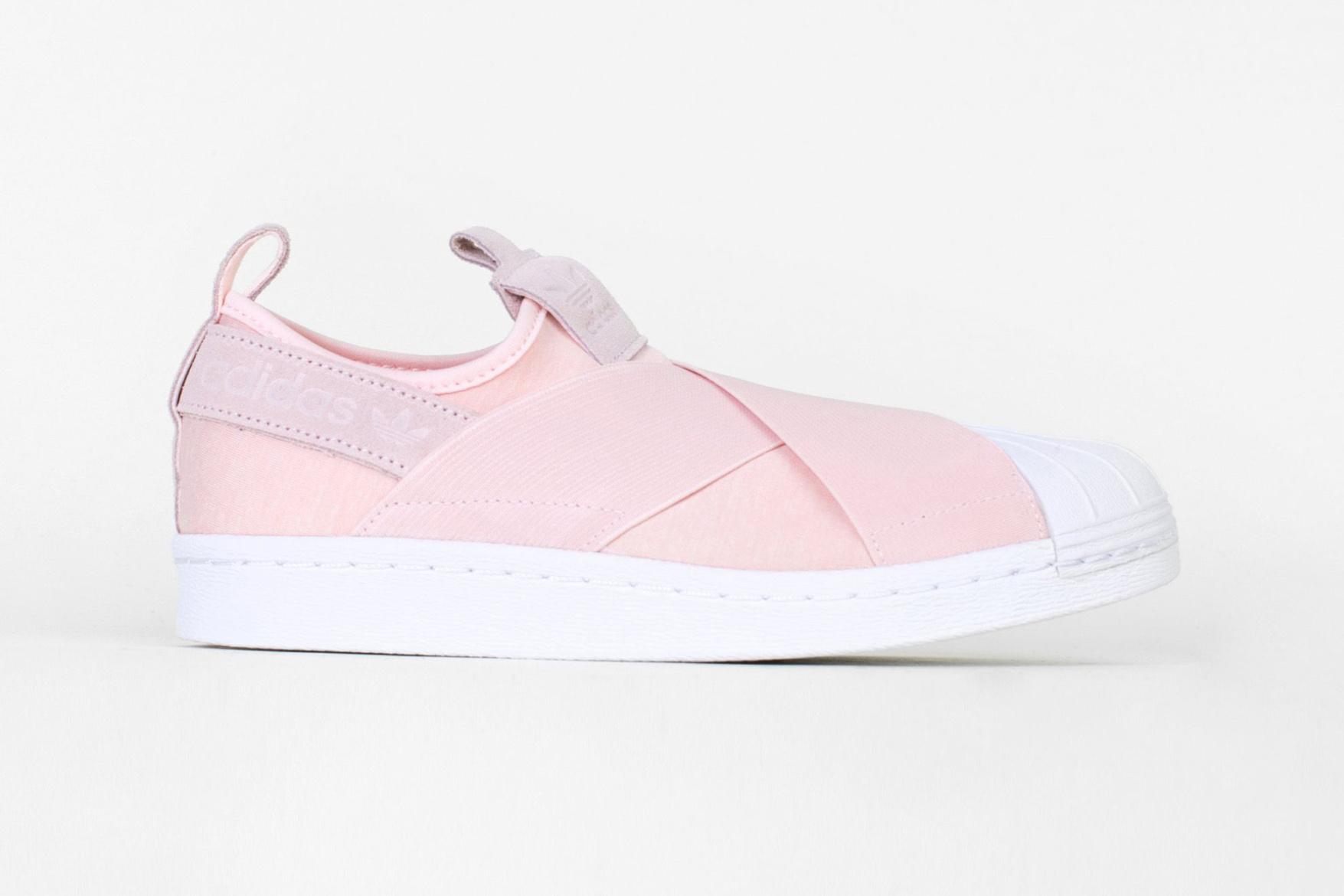 adidas-originals-superstar-slip-on-pink-02.jpg