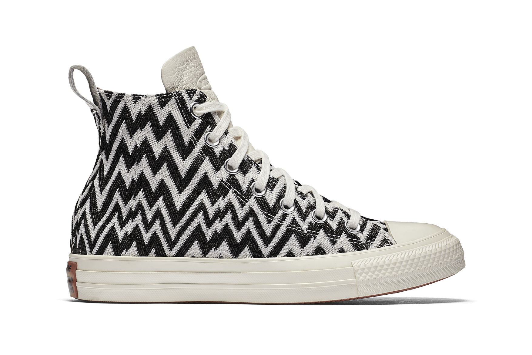 converse-missoni-chuck-taylor-all-star-high-top-4.png
