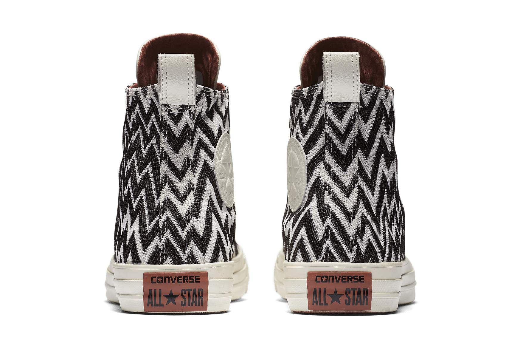 converse-missoni-chuck-taylor-all-star-high-top-3.png
