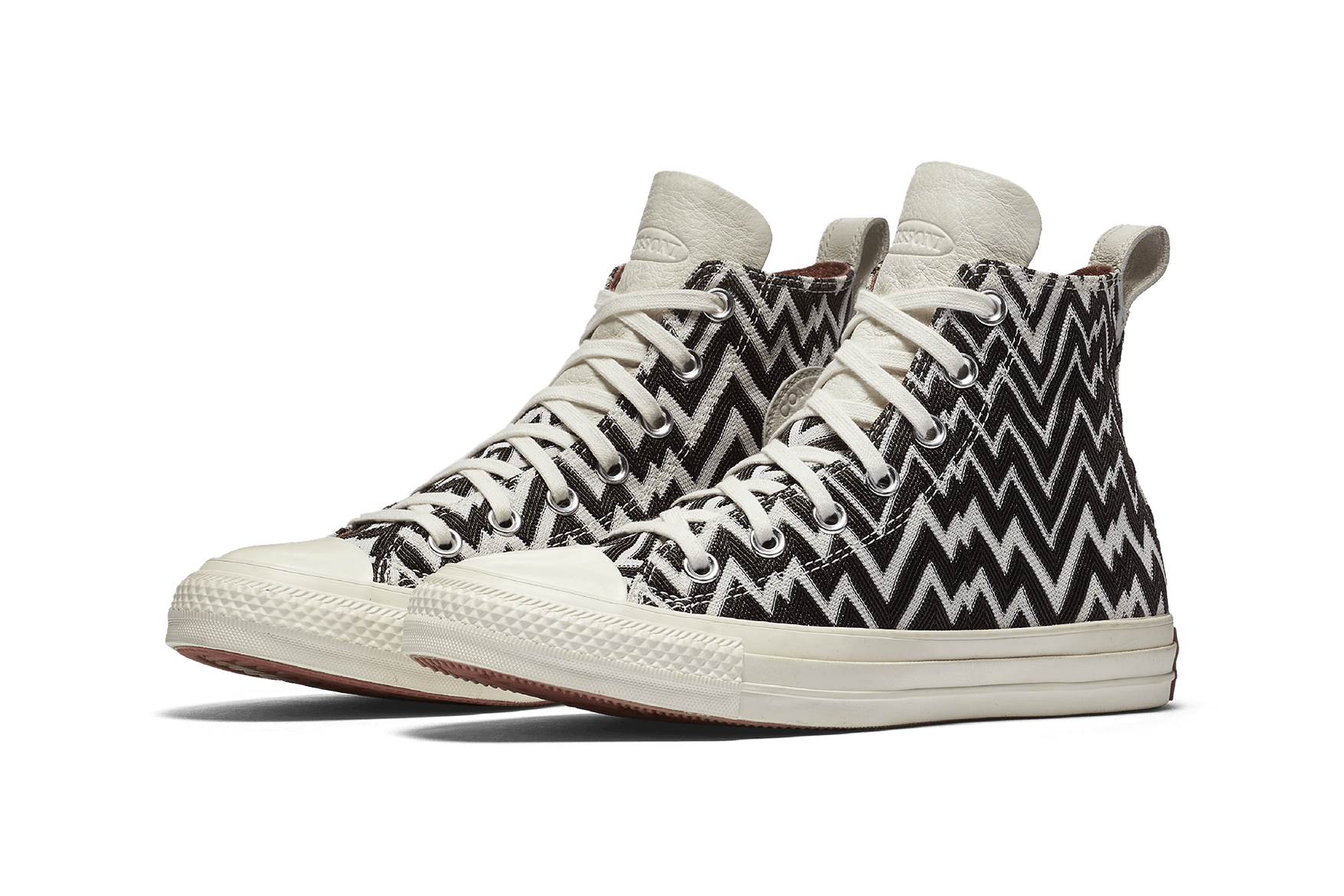 converse-missoni-chuck-taylor-all-star-high-top-2.png