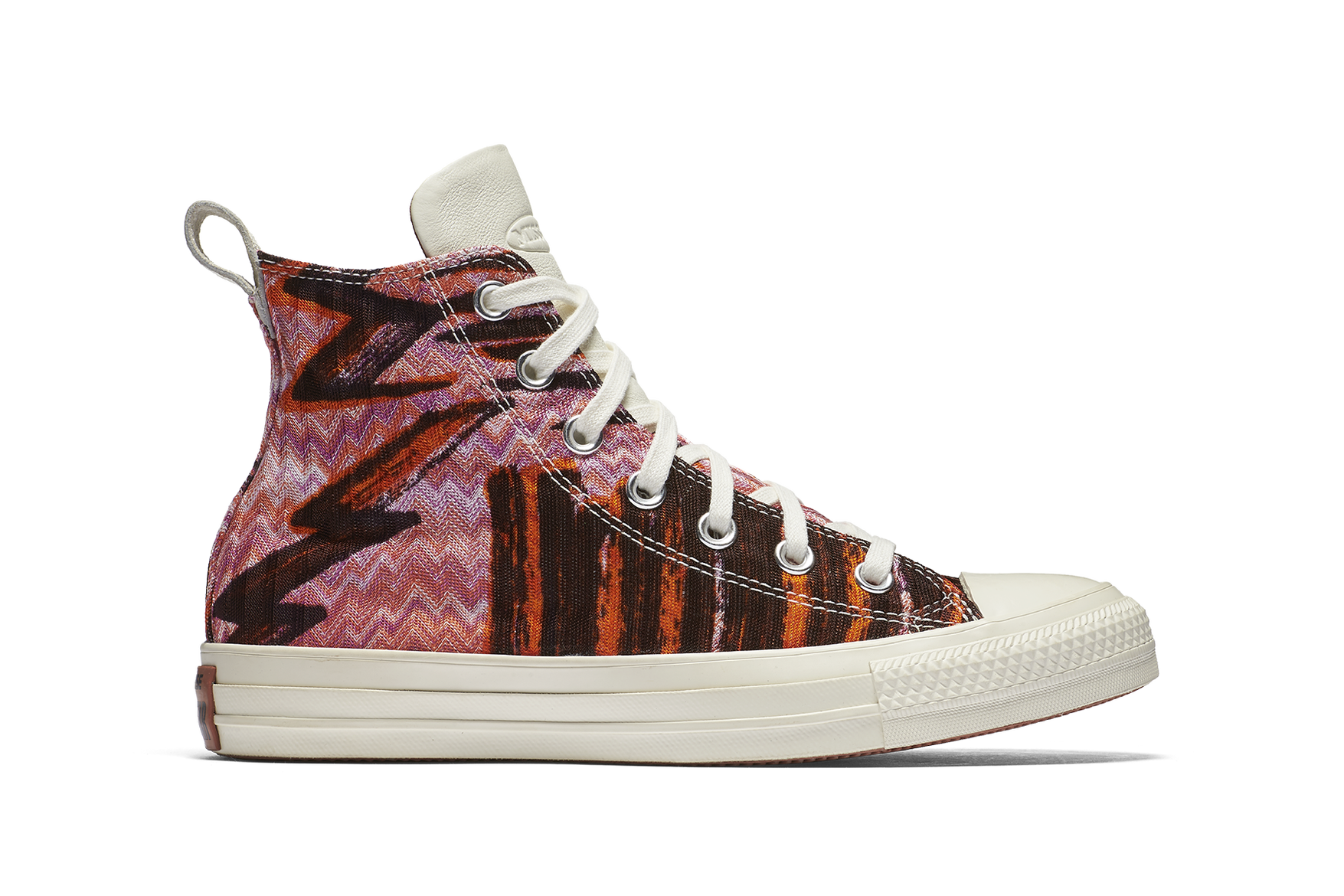 converse-missoni-chuck-taylor-all-star-high-top-8.png