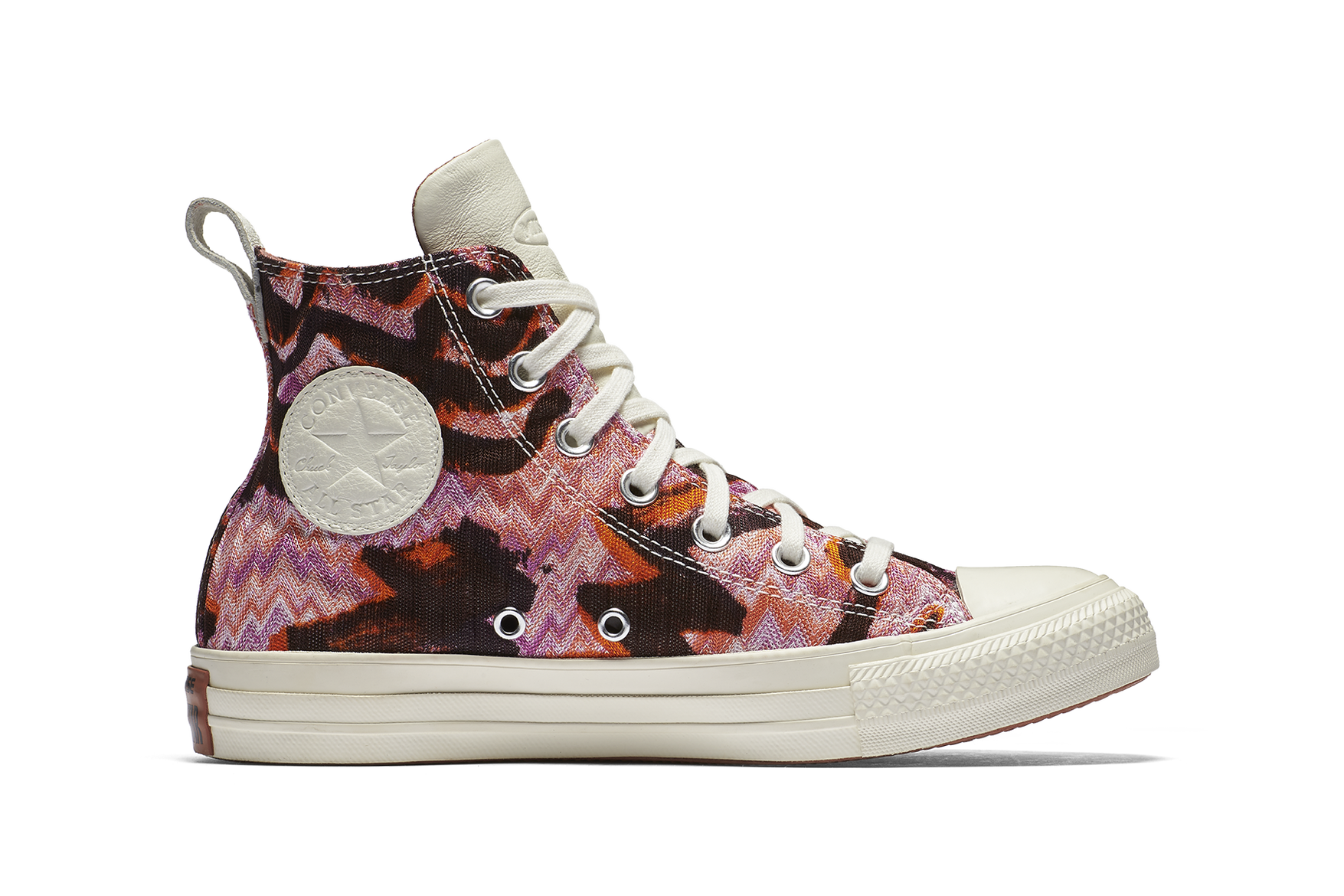 converse-missoni-chuck-taylor-all-star-high-top-5.png