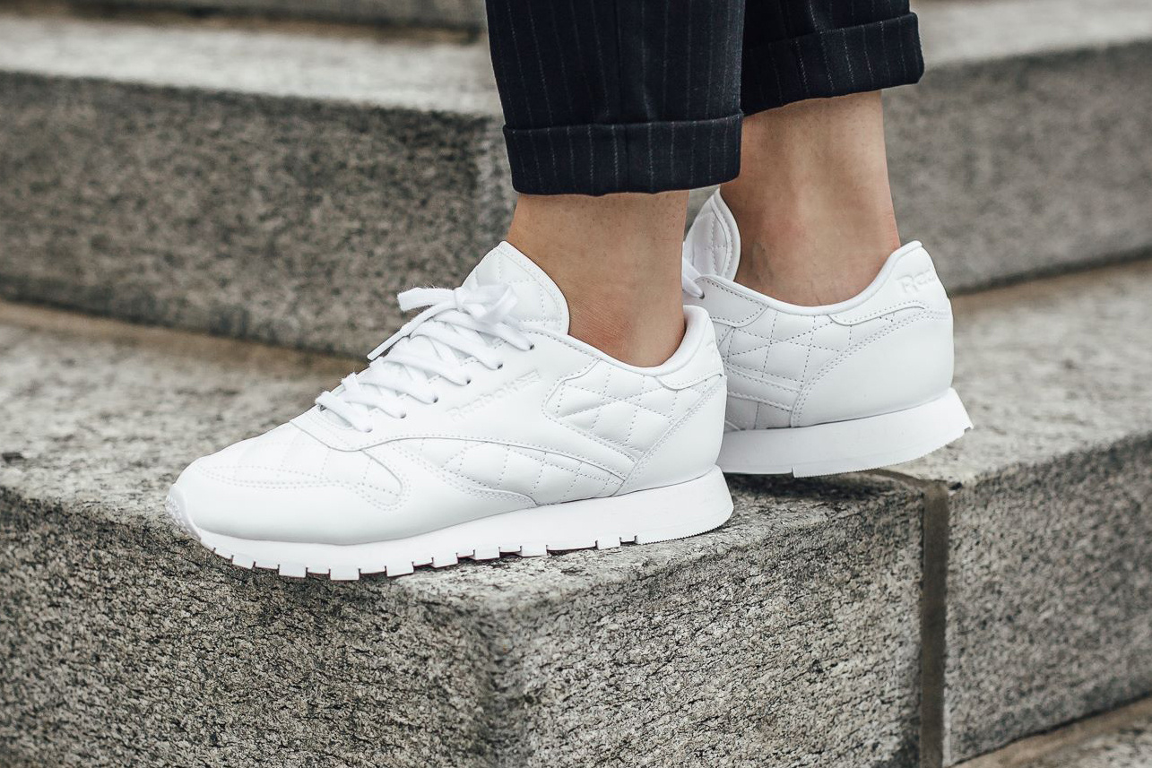 reebok-classic-leather-quilted-pack-1.jpg
