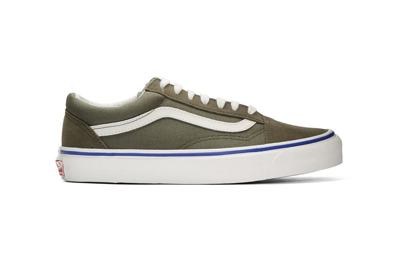vans-vault-og-old-skool-lx-dusty-olive-4.jpg