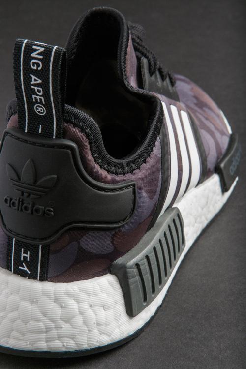 closer-look-a-bathing-ape-adidas-nmd-r1-10.jpg