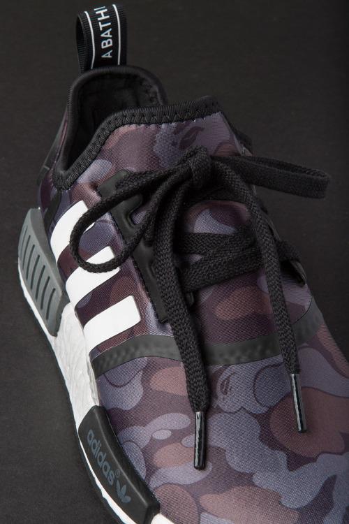 closer-look-a-bathing-ape-adidas-nmd-r1-8.jpg