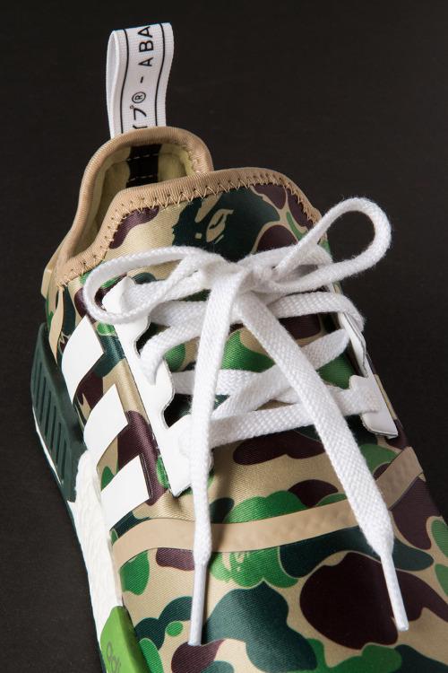 closer-look-a-bathing-ape-adidas-nmd-r1-7.jpg