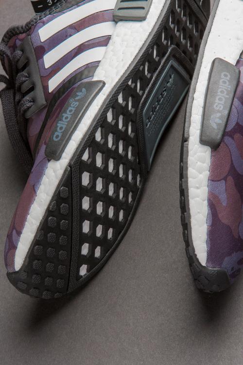 closer-look-a-bathing-ape-adidas-nmd-r1-6.jpg