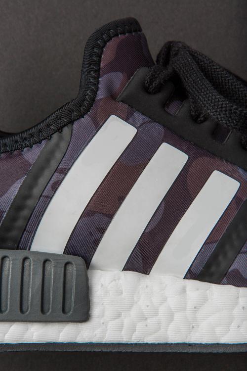 closer-look-a-bathing-ape-adidas-nmd-r1-4.jpg