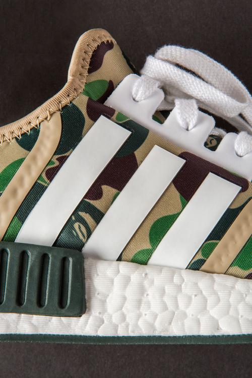 closer-look-a-bathing-ape-adidas-nmd-r1-3.jpg