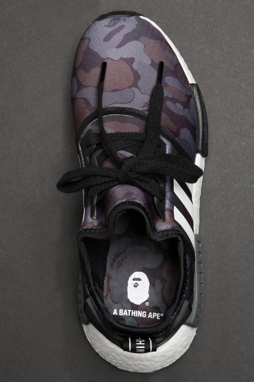 closer-look-a-bathing-ape-adidas-nmd-r1-2.jpg