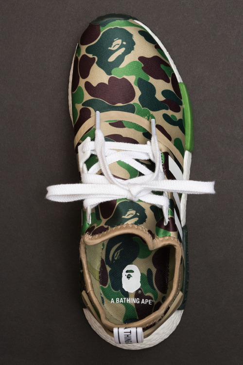 closer-look-a-bathing-ape-adidas-nmd-r1-1.jpg