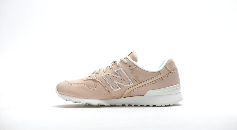 afew-store-sneaker-new-balance-wr-996-d-beige-351.jpg