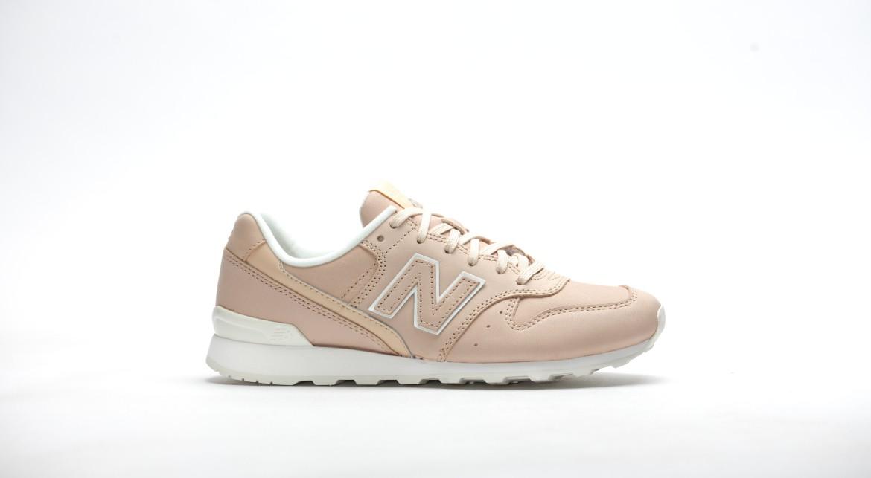 afew-store-sneaker-new-balance-wr-996-d-beige-350.jpg