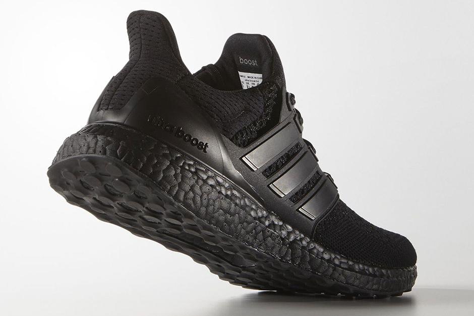 adidas-ultraboost-triple-black-release-date-3.jpg
