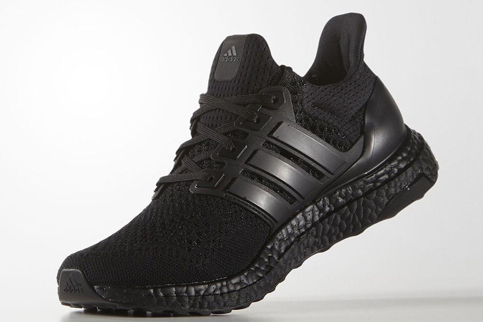 adidas-ultraboost-triple-black-release-date-2.jpg