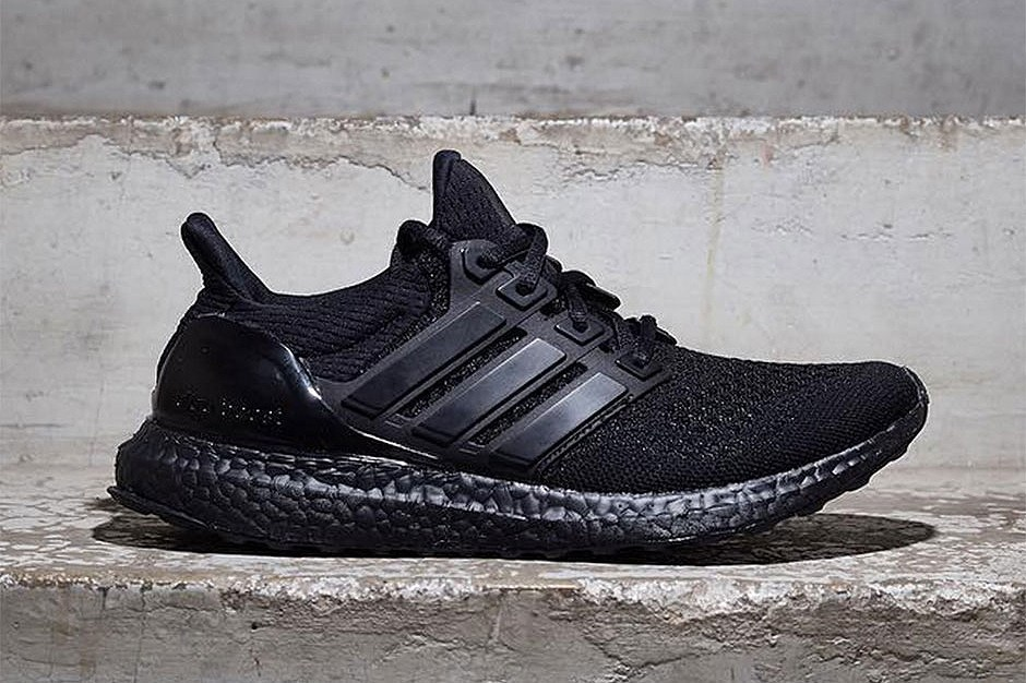 adidas-ultraboost-triple-black-release-date-01.jpg