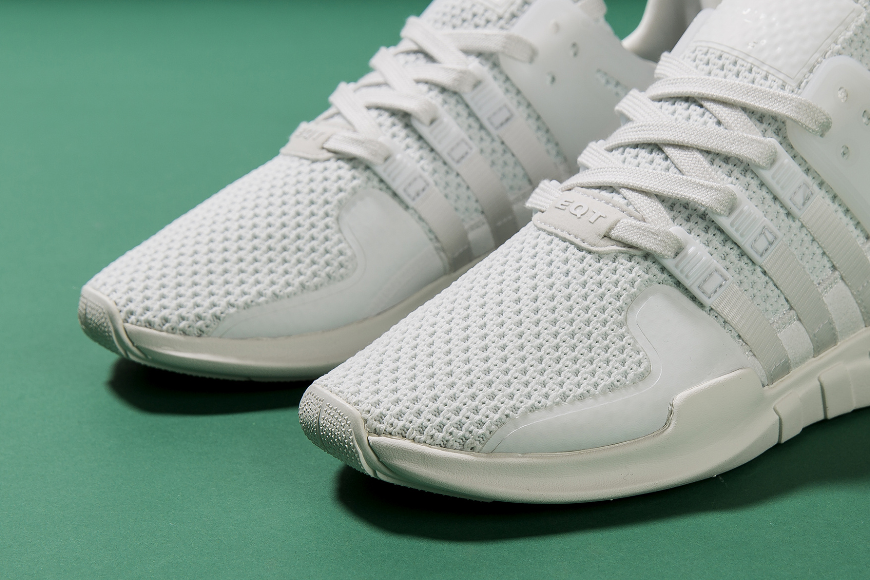 adidas-eqt-support-adv-vintage-white-2.jpg
