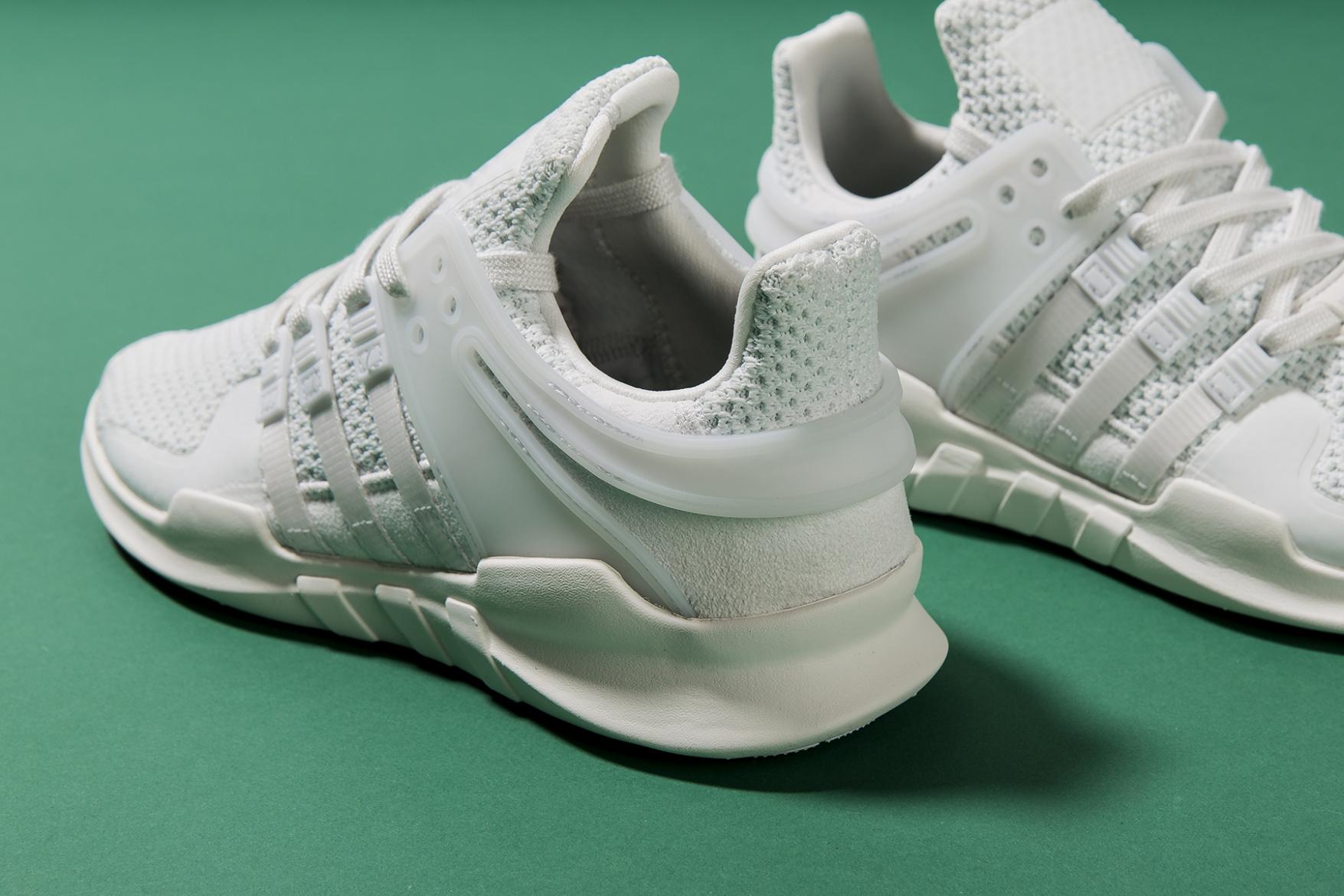 adidas-eqt-support-adv-vintage-white-3.jpg