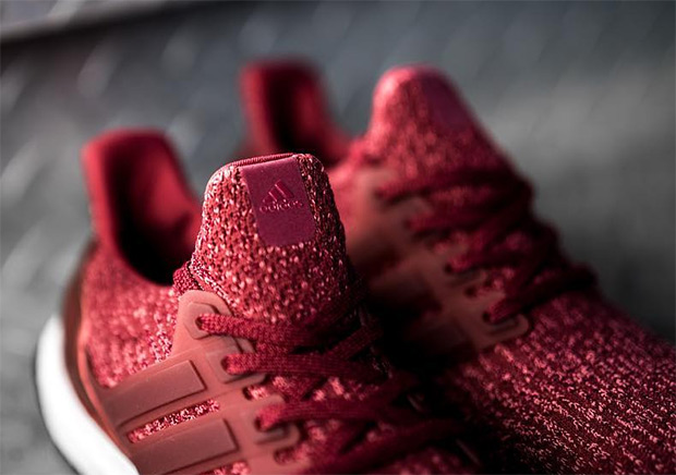 adidas-ultra-boost-3-red-1.jpg