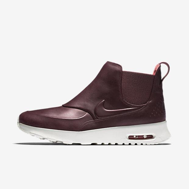 air-max-thea-mid-womens-shoe (1).jpg