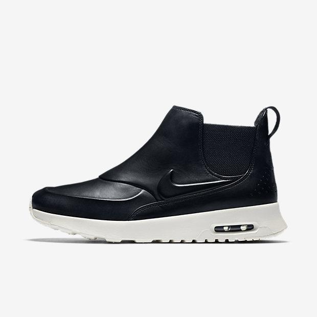 air-max-thea-mid-womens-shoe.jpg