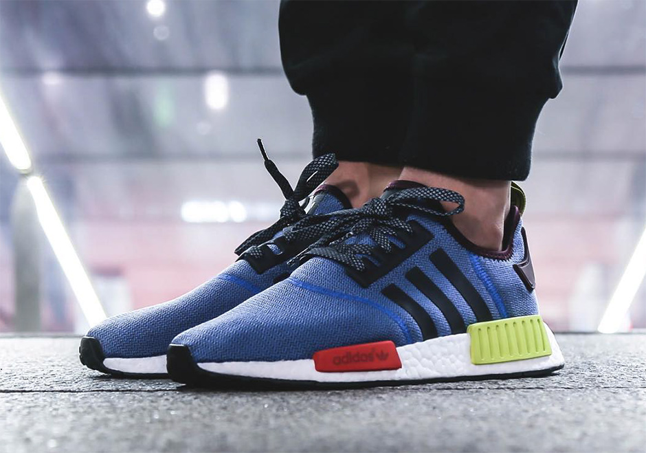 Villa Teams With Adidas For a Colorful NMD </p>                     </div>                     <!--bof Product URL -->                                         <!--eof Product URL -->                     <!--bof Quantity Discounts table -->                                         <!--eof Quantity Discounts table -->                 </div>                             </div>         </div>     </div>              </form>  <div style=